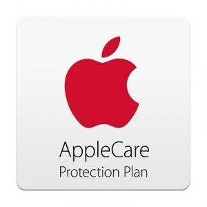 AppleCare Protection Plan dla MacBooka Air / Macbook Pro 13