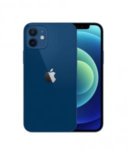 Apple iPhone 12 256GB Blue (niebieski)