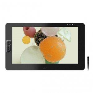 Tablet graficzny Wacom Cintiq Pro 32 Czarny