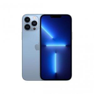 Apple iPhone 13 Pro Max 128GB Górski błękit (Sierra Blue)
