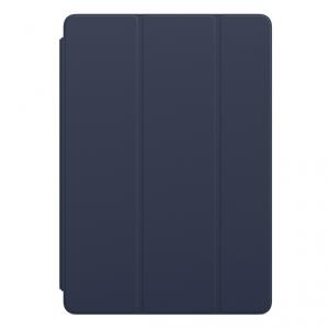 Apple Nakładka Smart Cover na iPada (8/9. generacji) – głęboki granat