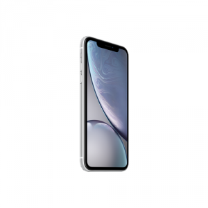 Apple iPhone Xr 128GB White (biały)