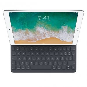 Apple Smart Keyboard do iPad Air 10,5 / iPad Pro 10,5