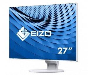 Monitor EIZO EV2785-WT LCD 27 IPS LED Biały