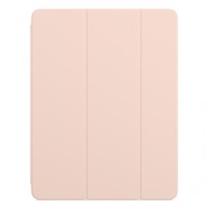 Apple Etui Smart Folio do iPada Pro 11 cali (2. generacji) – piaskowy róż