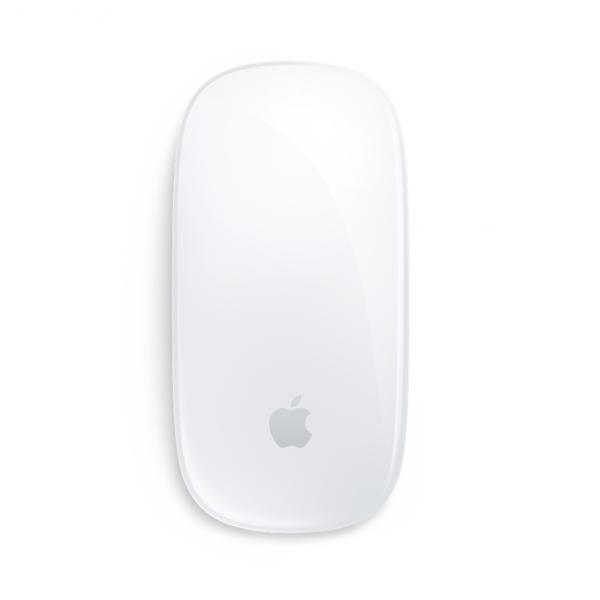 Mysz Magic Mouse