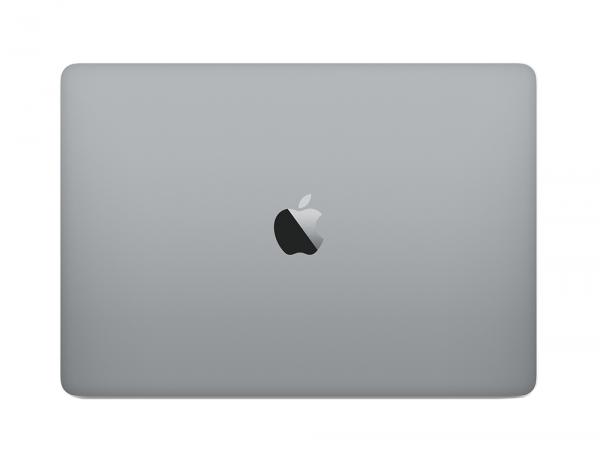 Macbook Pro 13 Retina i7-7660U/8GB/1TB SSD/Iris Plus Graphics 640/macOS Sierra/Space Gray