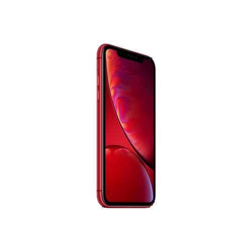 Apple iPhone Xr 128GB (PRODUCT)RED (czerwony)