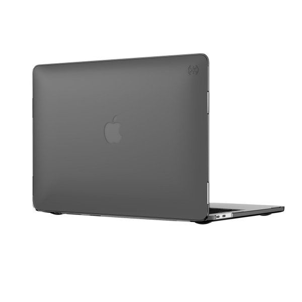 Speck SmartShell Obudowa do MacBook Pro 13 (czarny)