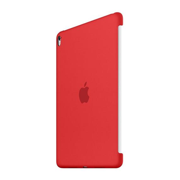 00d9cfd5870008 Apple Silicon Case Etui do iPad Pro 9,7