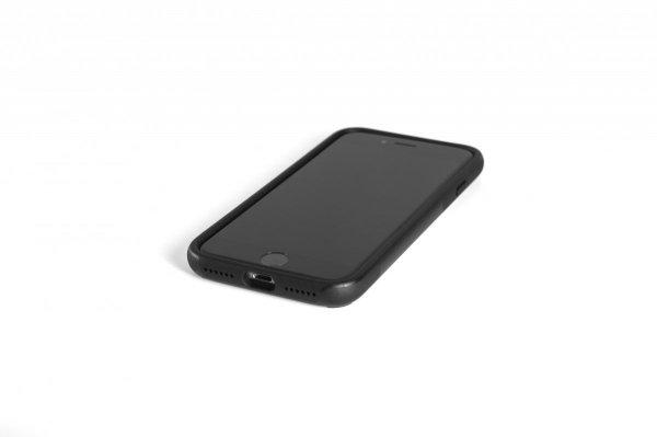 KMP Etui sportowe do iPhone 7 (czarny)