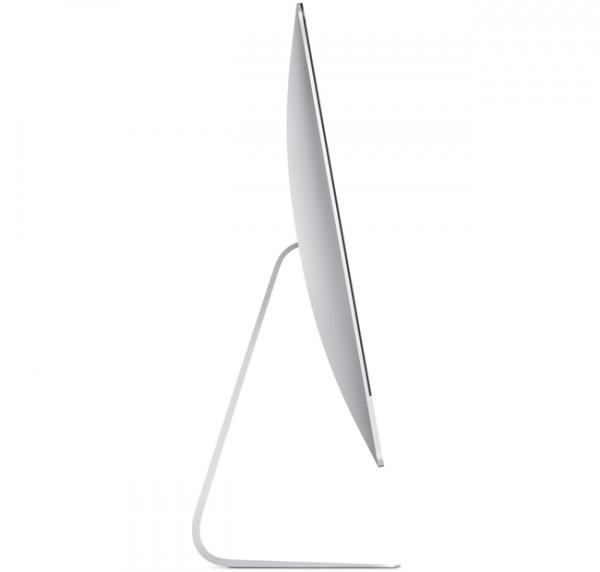 iMac 21,5 Retina 4K i7-7700/8GB/512GB SSD/Radeon Pro 560 4GB/macOS Sierra