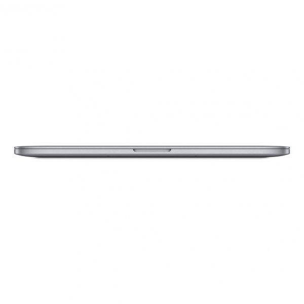 MacBook Pro 16 Retina Touch Bar i9-9880H / 64GB / 2TB SSD / Radeon Pro 5500M 4GB / macOS / Space gray (gwiezdna szarość)