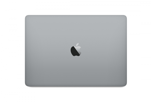 MacBook Pro 13 Retina True Tone i5-8259U / 8GB / 2TB SSD / Iris Plus Graphics 655/ macOS / Space Gray