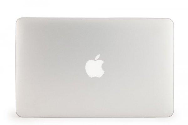 KMP Etui MacBook Air 13 - Bezbarwny