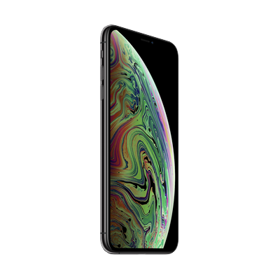 Apple iPhone Xs Max 256GB Space Gray