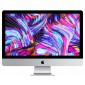 iMac 27 Retina 5K i9-9900K / 64GB / 2TB Fusion Drive / Radeon Pro Vega 48 8GB / macOS / Silver (2019)