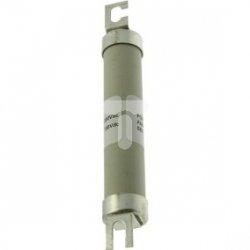 Wkładka bezpiecznikowa 10A 1200V AC 750V DC 10HD36