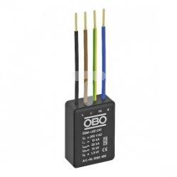 Ogranicznik przepięć C USM-LED 440 dedykowany do lamp LED 5092482