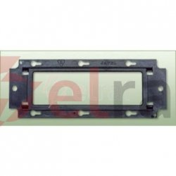 Suport 3M do systemu M45 JL-04-S3M-1