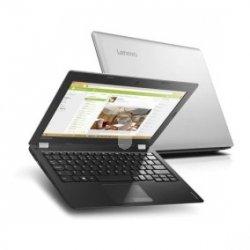 Ultrabook LENOVO IdeaPad 100S-11IBY Z3735 F/11.6/2GB/SSD32GB/Intel HD/W10H