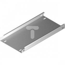 Korytko kablowe 35x30mm gr. 0,7mm KBL35H30/2 130903 /2m/