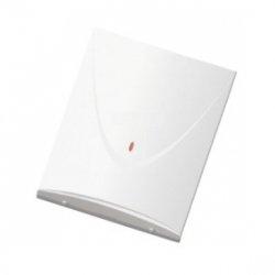 Modul komunikacyjny GSM zastępujący linię telefoniczną biały GSM LT-1S