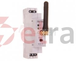 Translator RS485-Exta Free RXM-01 EXF10000067