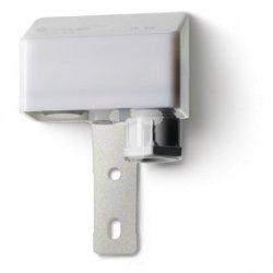 Fotoelement (czujnik zewnętrzny) dla 11.01/71 011.00