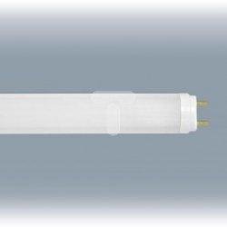Świetlówka LED ECOster T8 G13 10W 220-240V 4200-4750K 800lm opal zasilanie jednostronne T8-06AC1-10NB-M080 YJ-WO0087-74