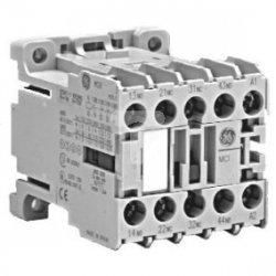 Stycznik mocy 9A 3P 220V AC 1Z 0R MC1A310AT5 102621