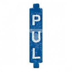 Konfigurator /PUL/ 049217