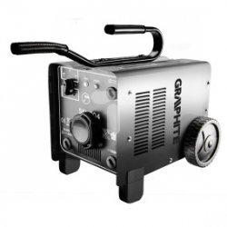Spawarka transformatorowa 230/400V 80-250A 10 kW 56H804
