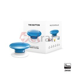 The Button FGPB-106