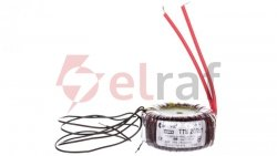 Transformator toroidalny TTS 20/Z 230/10V 20VA 17109-9999