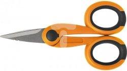 Nożyce do kabli i izolacji 140 mm 01-511