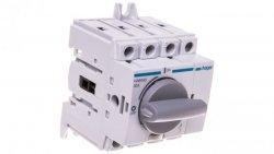 Rozłącznik izolacyjny 4P 32A HAB403