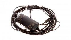 Kabel połączeniowy USB/PPI MM MULTIMASTER SIMATIC S7-200  6ES7901-3DB30-0XA0