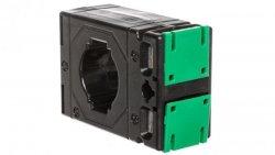 Przekładnik prądowy z otworem na szynę 50/30 (30) 150A/5A klasa 0,5 LCTB 5030300150A55