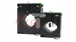 Przekładnik prądowy z otworem na szynę 86/60 (45) 1600A/5A klasa 1     LCTB 8660451600A51
