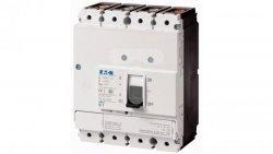 Rozłącznik mocy 4-biegunowy 63A PN1-4-63 265999