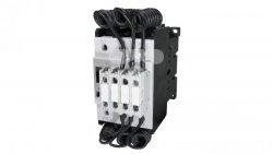 Stycznik kondensatorowy 10kvar 1Z 1R 230V AC CP CEM10CN.11-230V-50Hz 004643801