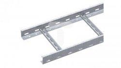 Drabinka kablowa 60x200mm LG 620 VS 3 FS 6208538 /3m/
