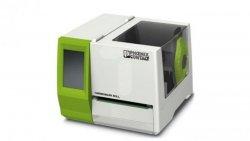 Drukarka termotransferowa stacjonarna USB Ethernet THERMOMARK ROLL 5146477