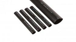 Mufa kablowa termokurczliwa przelotowa 16-35mm2 SMH 4-PL-1 (16-35) 0,6/1kV 7000010-48