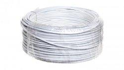Kabel telekomunikacyjny YTKSY 3x2x0,5 /100m/