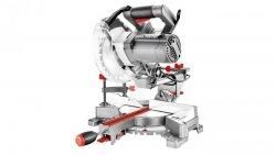 Ukośnica 1400W, tarcza 185x16mm 59G800