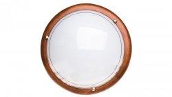 Plafoniera TIVA 1030 SDR/ML-DB 70721