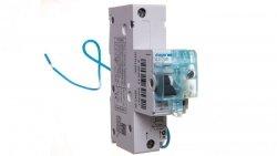 Wyłącznik nadprądowy selektywny 1P Cs 25A SLS HTN125C