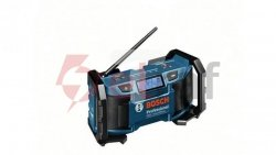 Radio budowlane GML SoundBoxx 0601429900